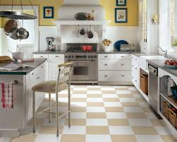 Kitchen Floor Tiles Vinyl Vinyl Flooring Aggieland Carpet One