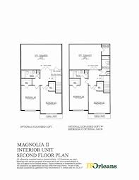 magnolia homes floor plans. 8 Inspirational Magnolia Homes Floor Plans