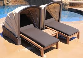 outdoor chaise lounge chairs with canopy lounge chairs ideas