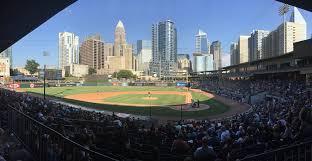 Bb T Ballpark Ballpark Adventures