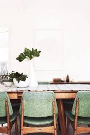 need these dining room chairs mid century modern furniture is my jam