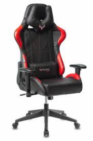 Купите <b>кресло</b> игровое <b>компьютерное бюрократ viking</b> викинг <b>5</b> ...