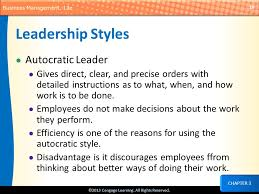 a thesis statement on accounting write my marketing essay autocratic leadership guide definition qualities pros cons considering this fact there is form of autocratic leadership