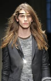 Beautiful Long Hairstyles Pin By Charlotte Anderson On Men With Beautiful Long Hair