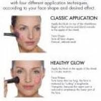 how to apply makeup step by step for beginners. steps to apply makeup for beginners how step by