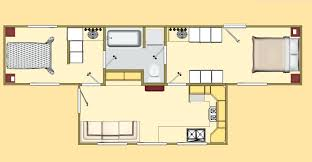 shipping container office plans. Stunning Container Home Floor Plans Com Sq Ft Shipping Office Design