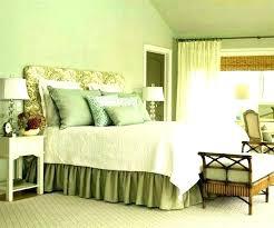 green bedroom paint sage green kitchen walls sage green bedroom paint sage green paint colors bedroom