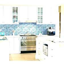 green subway tile backsplash blue subway tile blue blue green subway tile white kitchen with blue subway tile light grey glass subway tile backsplash