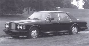 bentley brooklands Bently 3500 Wiring Diagrams at 93 Bentley Brooklands Door Wiring Diagram