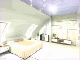 Schlafzimmer Modern Gestalten Elegant Kleines Schlafzimmer Gestalten