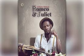 DOWNLOAD MP40 Johnny Drille Romeo Juliet NaijaVibes Custom Romeo And Juliet Best Images Download