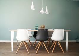 Scandinavian design stock image Image of green clean
