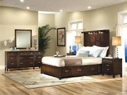 bedroom paint ideas brown imposing decoration brown wall paint gray and color combination home furniture bedroom