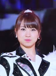 Ayumi Ishida chanteuse Wikip dia