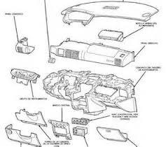 toyota celica us 1994 toyota celica 2001 dodge neon manual 1991 volvo 940 wiring diagram image wiring diagram
