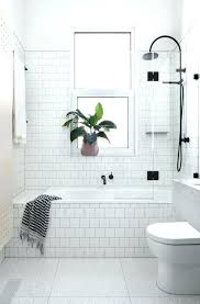 bathtubs for small spaces freestanding tub in small bathroom freestanding