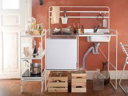 Ikea Kitchen Modular Kitchens Modular Kitchen Units Ikea