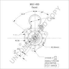 Ms1 wiring diagram free download wiring diagrams schematics