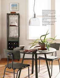 dining room table as office desk. dining set crate and barrel table wood with regard to glass desk \u2013 home office furniture room as i