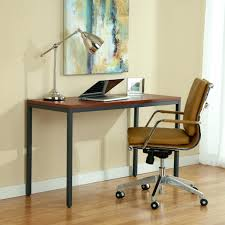 desk chairs small home office desks drawers narrow desk chair leather swivel very narrow desk
