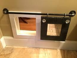 meaning of patio doors inspirational dog door barn door pipe this is 2 of 3 for