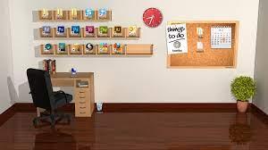 25++ Background Wallpaper Room Hd