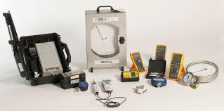 Pressure And Temperature Chart Recorder Mechanical Pressure Temperature Recorders Habu Oilfield