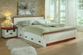 Weißes Bett Otto Allgemeines Bett Home Affaire Madrid Schlafzimmer