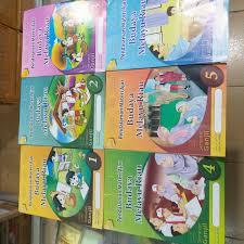 Buku materi muatan lokal budaya melayu ini diharapkan memenuhi keinginan pokok berkaitan dengan pencapaian visi riau 2020 di bidang kebudayaan itu, yakni Rpp Budaya Melayu Riau Smp Revisi Sekolah