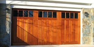 cedar garage door cedar garage doors new door luxury cedar sectional garage doors nz cedar garage door