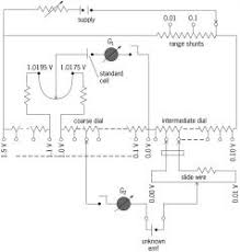 calibration potentiometer article about calibration potentiometer calibration potentiometer article about calibration potentiometer by the dictionary