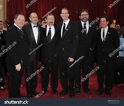 john lasseter steve jobs. Contemporary Steve John Lasseter U0026 Steve Jobs Pete Docter At The 82nd Annual Academy Awards  For