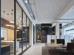 Kreative Innenarchitektur Entwirft Büro Movet Office Pinterest Innenarchitektur Stuttgart Büro Office Movet Office Loft Arbeitswelt Nachhaltigkeit Loft