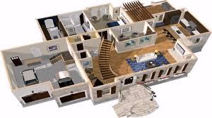 Small Picture Interior Design Free 3D Interior Design Software Download