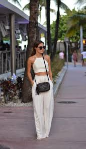 Best 20 Miami outfits ideas on Pinterest