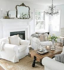 rugs for tile floors phenomenal french style living room marble floor table lamps vintage decorating ideas
