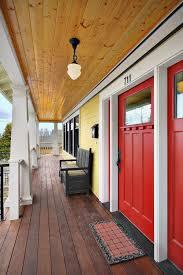 craftsman front doorcraftsman front doors make an entrance  Masonite