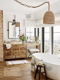 better homes and gardens bathrooms. Home And Garden Bathrooms Fresh Better Homes Gardens Bathroom Makeover A