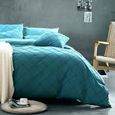 green duvet covers king green single duvet cover dark green single duvet cover dark green duvet
