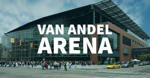 Van Andel Seating Chart Parking For Van Andel Arena Cheapest Kindle Fire Hdx 7