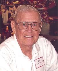 Donald Hunnicutt Sr Obituary - Jacksonville, FL