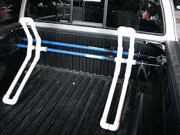 Homemade Bike Rack For Truck Homemade Bike Racks For Truck Beds Diy ...