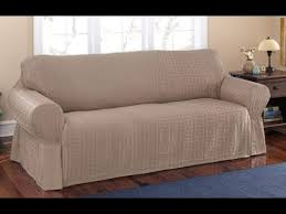 remodeling old sofa using slip covered sofas awesome home decor