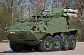 Check spelling or type a new query. Boeing Gdls Team Up On Mobile Shorad System For September Shoot Off