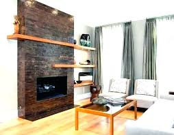 modern fireplace shelf ideas fireplace mantel shelf mantel shelf fireplace mantel shelves ideas home interior designs modern fireplace