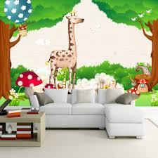 Background Wall Mural 3D Wallpaper ...
