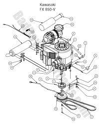 bad boy mower wiring diagram 2000 f650 wiring diagrams 086 0075 00 Wiring Harness bad boy mower 086 0075 00 wiring diagram bad boy mower wiring kawasaki fx% Engine Wiring Harness