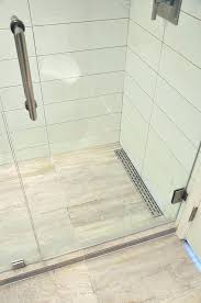 porcelain tile showers cleaning ceramic tile shower how to clean ceramic tile shower fascinating cleaning ceramic