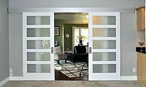 glass pocket doors frosted pocket door interior glass pocket doors barn door kit exterior sliding new glass pocket doors