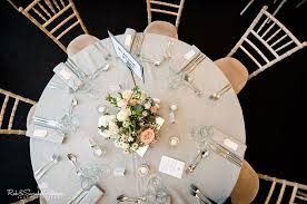 Reception Table Set Up Malvern Weddings Wedding Receptions